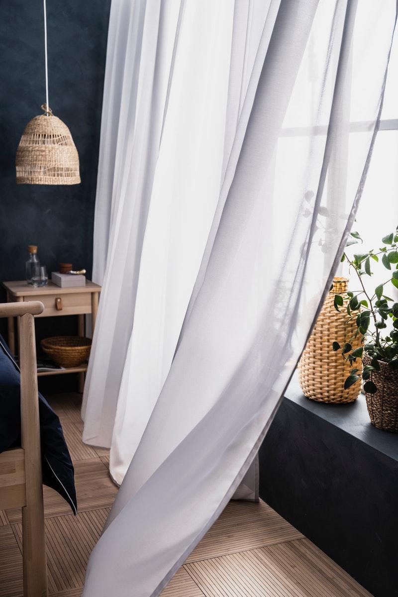 IKEA_GUNRID_PH173687