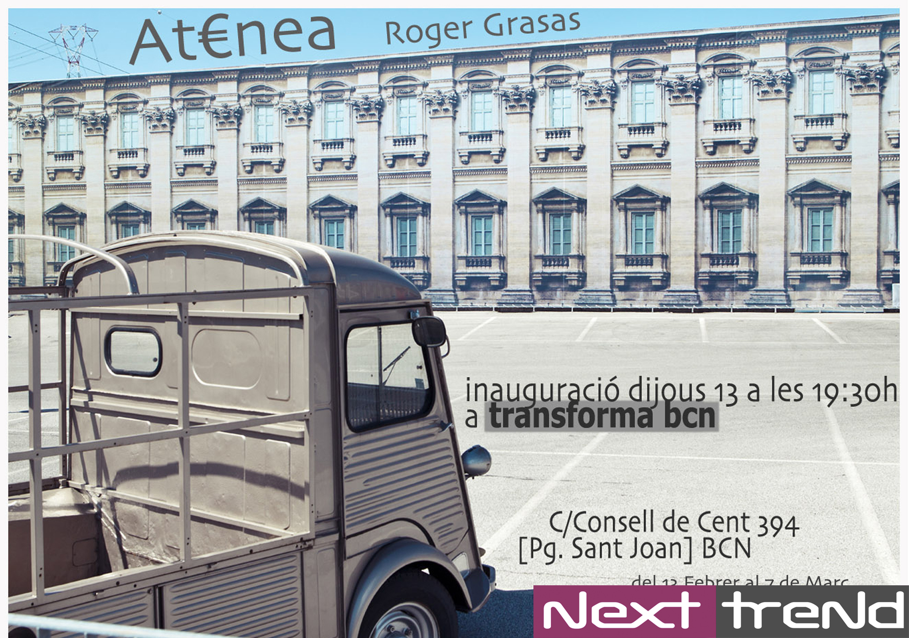 Inauguracion-exposicion-at€nea-roger-grasas-nexttrend-fotografia