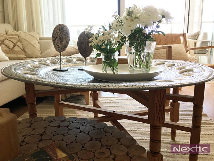 Isabel-manu-nunez-angeles-rodes-arquitectura-alicante-el-mueble-estilismo-nextic-nextdeco (6)