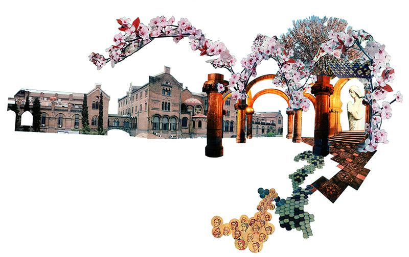 Kalida_EMBT_Collage Conceptual_B