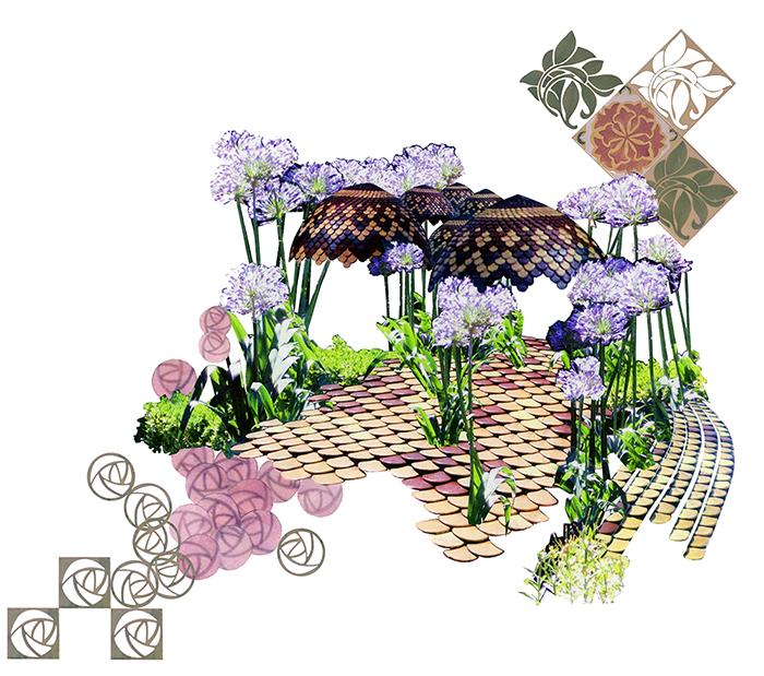 Kalida_EMBT_Collage Conceptual_C