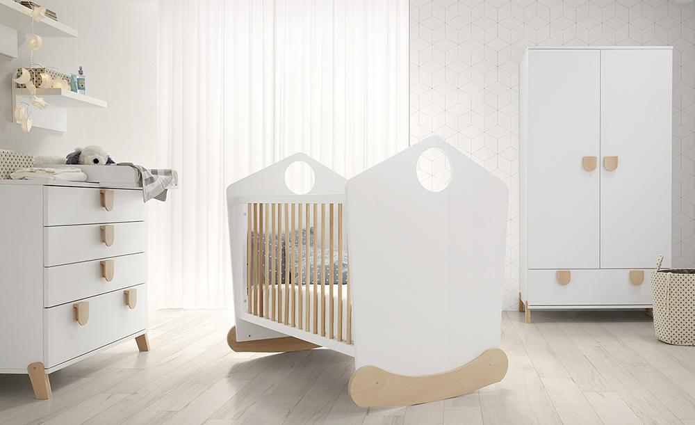 KibucKids-Kibuc-mobiliario-diseño-decoración (1)