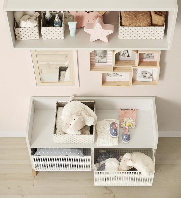 KibucKids-Kibuc-mobiliario-diseño-decoración (10)