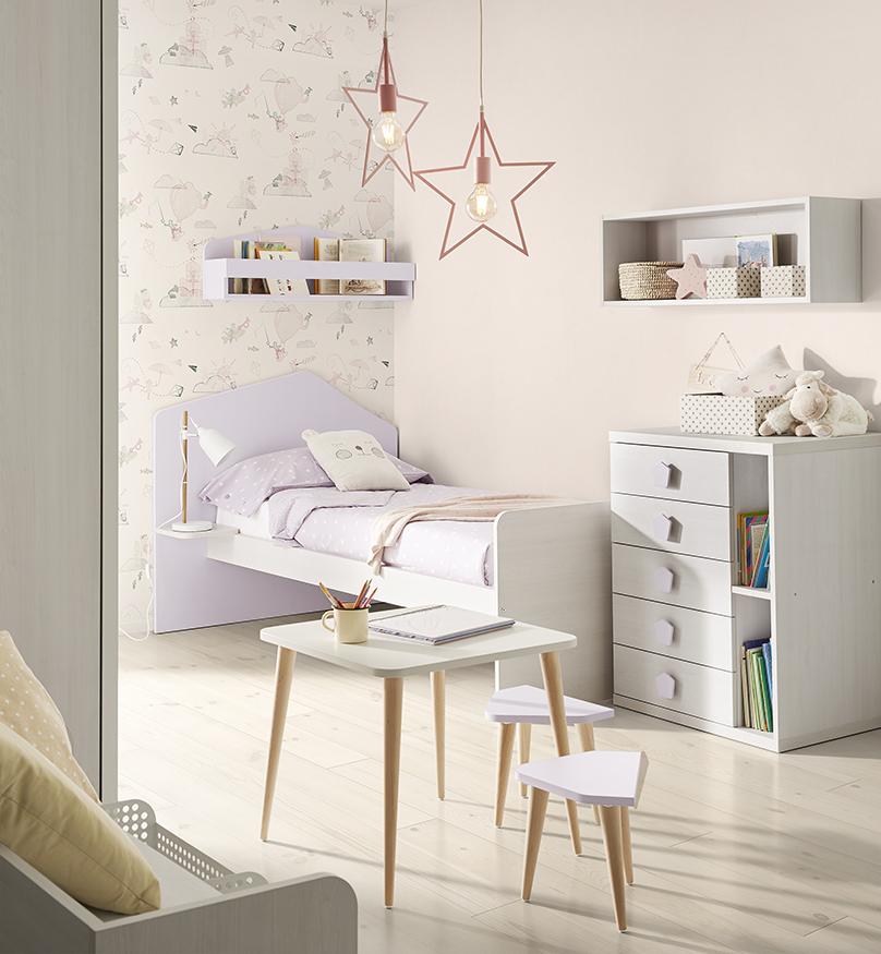 KibucKids-Kibuc-mobiliario-diseño-decoración (12)