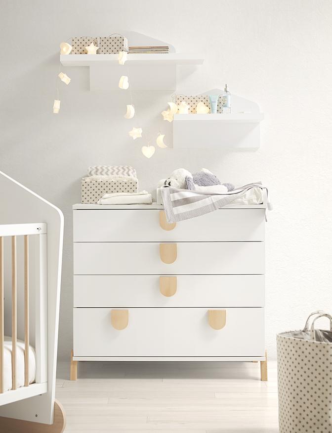 KibucKids-Kibuc-mobiliario-diseño-decoración (2)
