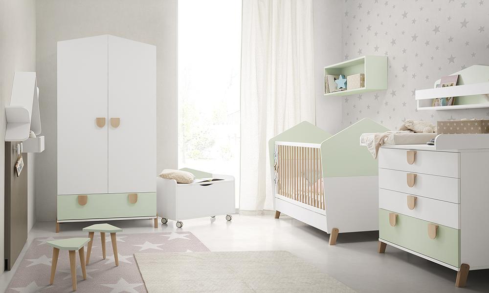 KibucKids-Kibuc-mobiliario-diseño-decoración (3)