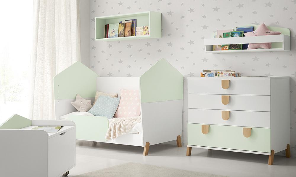 KibucKids-Kibuc-mobiliario-diseño-decoración (4)