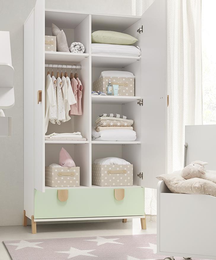 KibucKids-Kibuc-mobiliario-diseño-decoración (5)
