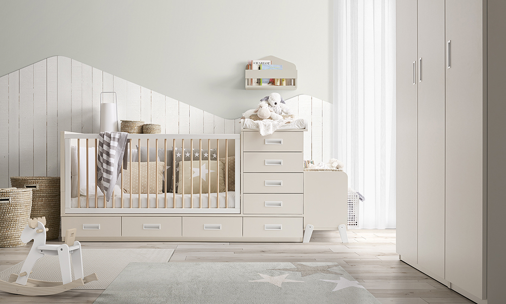 KibucKids-Kibuc-mobiliario-diseño-decoración (6)