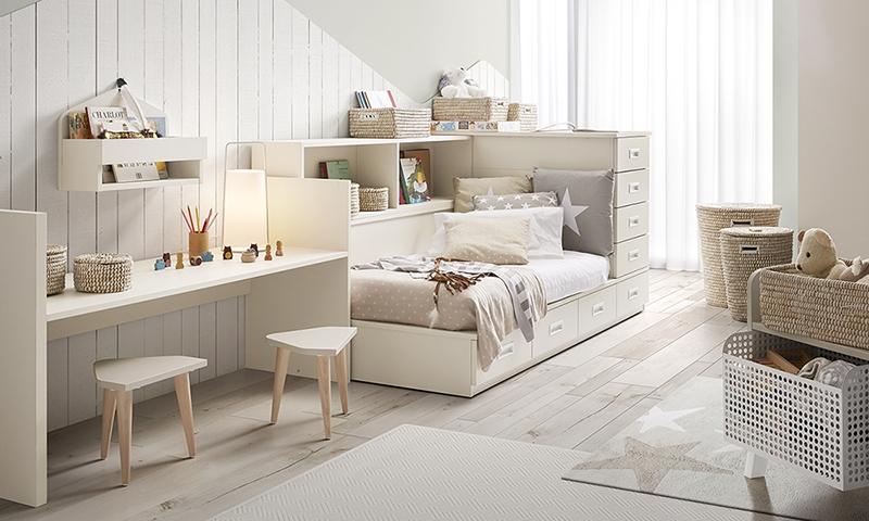 KibucKids-Kibuc-mobiliario-diseño-decoración (7)