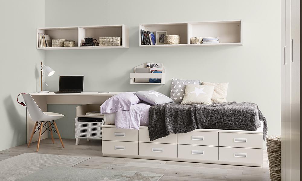 KibucKids-Kibuc-mobiliario-diseño-decoración (8)