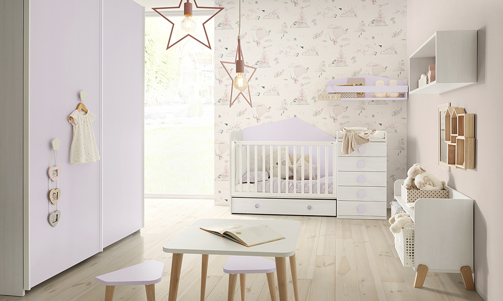 KibucKids-Kibuc-mobiliario-diseño-decoración (9)