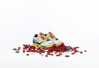 LEGO adidas ZX8000_4
