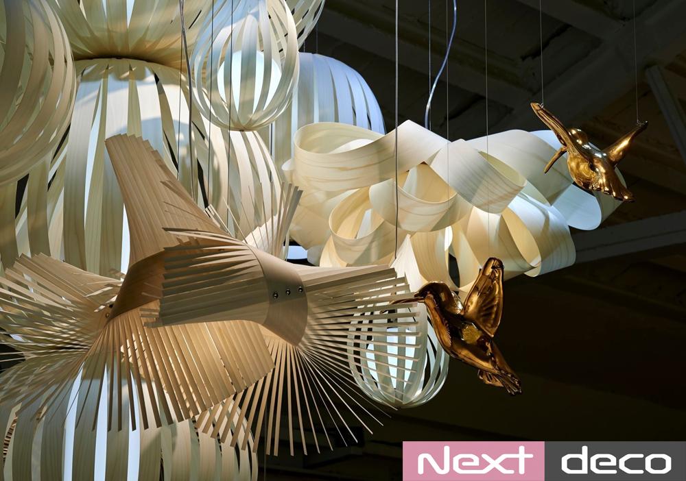 LZF-Lamps-candelabro-marivi-calvo-nextdeco-nextic
