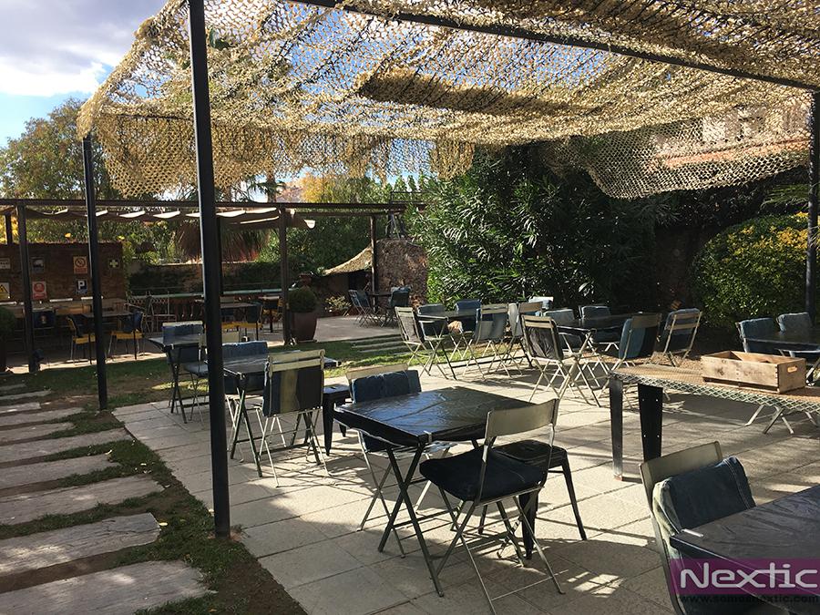Lal-Esparraguera-gourmet-gastronomia-nextic-restaurante-isabel-manu-nunez-somosnextic (10)