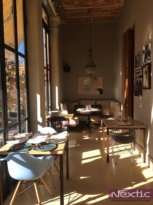 Lal-Esparraguera-gourmet-gastronomia-nextic-restaurante-isabel-manu-nunez-somosnextic (14)