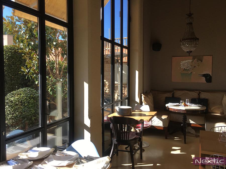 Lal-Esparraguera-gourmet-gastronomia-nextic-restaurante-isabel-manu-nunez-somosnextic (15)