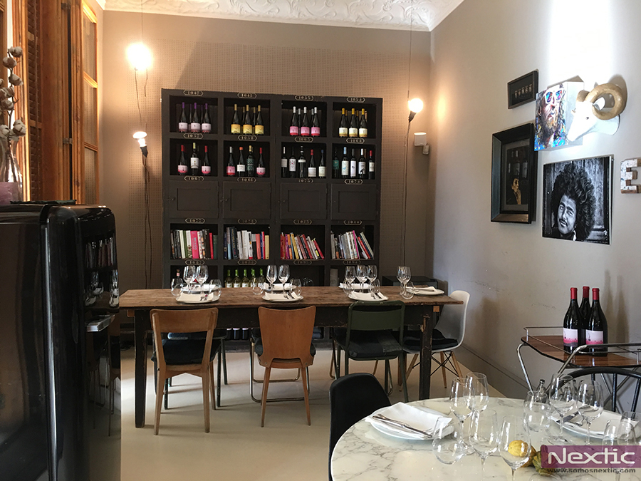 Lal-Esparraguera-gourmet-gastronomia-nextic-restaurante-isabel-manu-nunez-somosnextic (16)