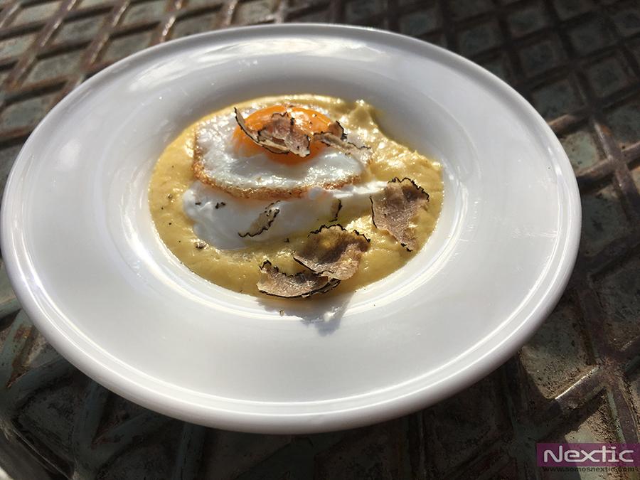 Lal-Esparraguera-gourmet-gastronomia-nextic-restaurante-isabel-manu-nunez-somosnextic (17)