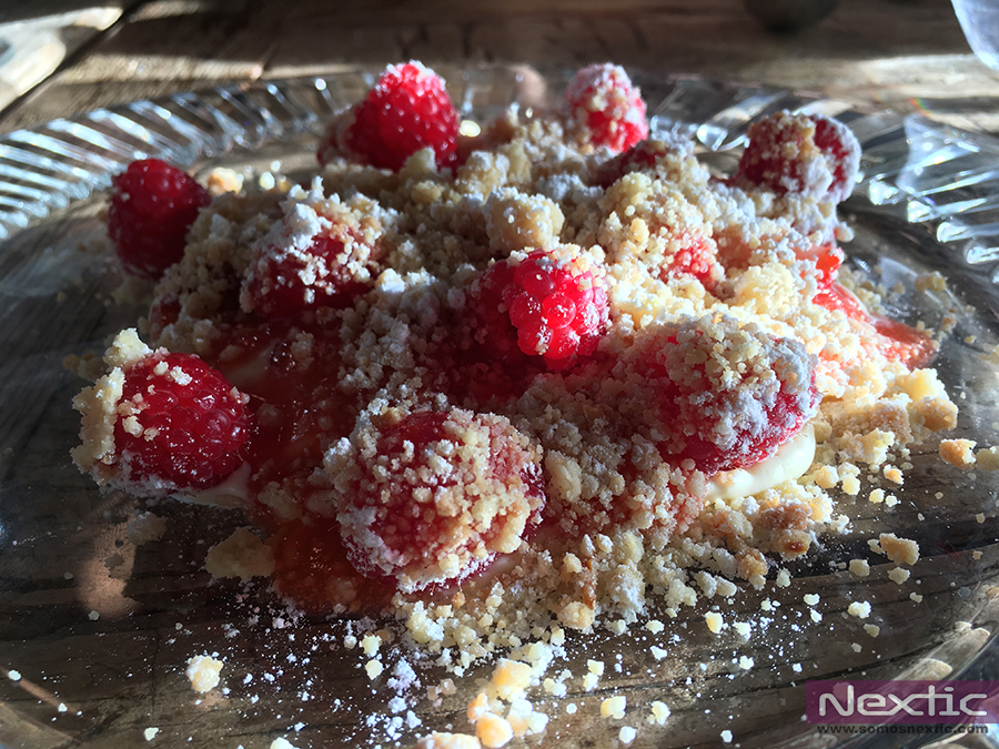 Lal-Esparraguera-gourmet-gastronomia-nextic-restaurante-isabel-manu-nunez-somosnextic (2)