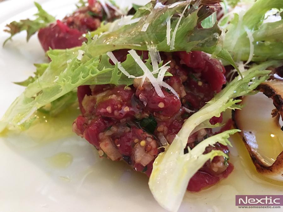 Lal-Esparraguera-gourmet-gastronomia-nextic-restaurante-isabel-manu-nunez-somosnextic (21)