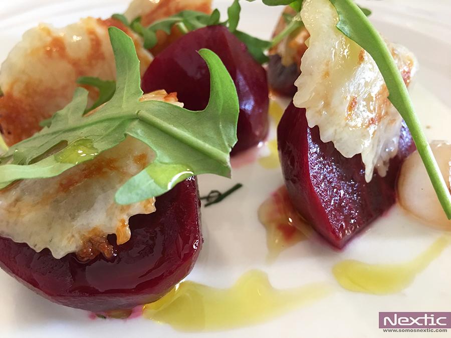 Lal-Esparraguera-gourmet-gastronomia-nextic-restaurante-isabel-manu-nunez-somosnextic (22)