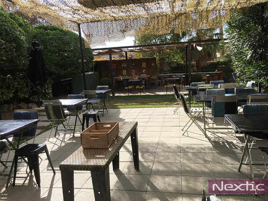 Lal-Esparraguera-gourmet-gastronomia-nextic-restaurante-isabel-manu-nunez-somosnextic (4)
