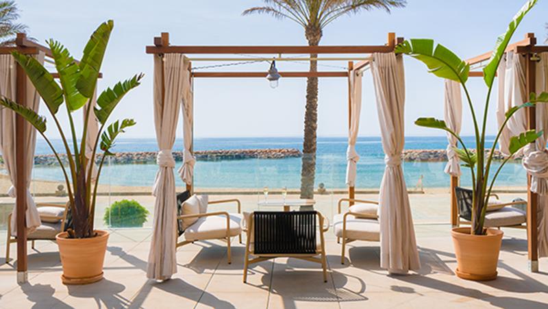 ME Sitges-Hotel-Lagranja-Design-Joan-Guillamat (11)