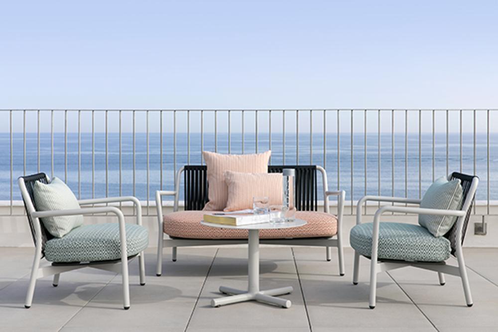 ME Sitges-Hotel-Lagranja-Design-Joan-Guillamat (17)
