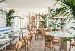 ME Sitges-Hotel-Lagranja-Design-Joan-Guillamat (8)