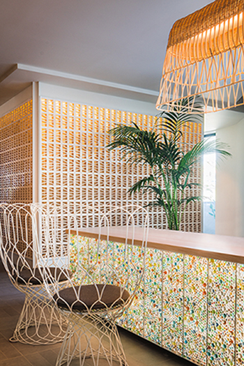 ME-Sitges-Hotel-Lagranja-Design-Joan-Guillamat