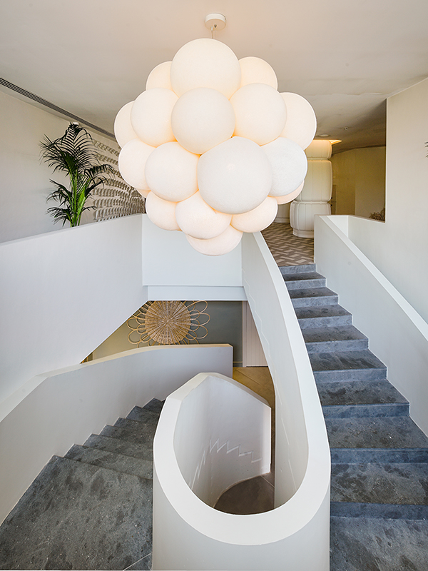 MESitges-Hotel-Lagranja-Design-Joan-Guillamat (1)