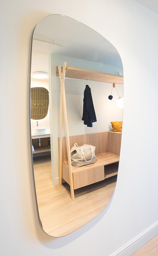 MESitges-Hotel-Lagranja-Design-Joan-Guillamat (2)