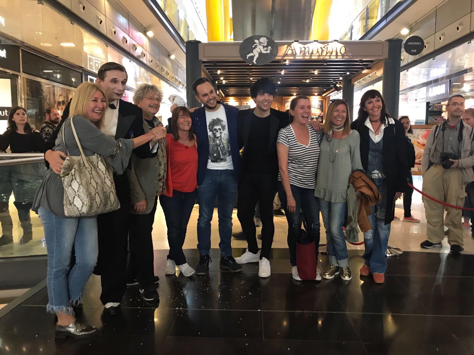 MagFest-magos-magia-Barcelona-Jorge-blass-teatro-victoria (2)
