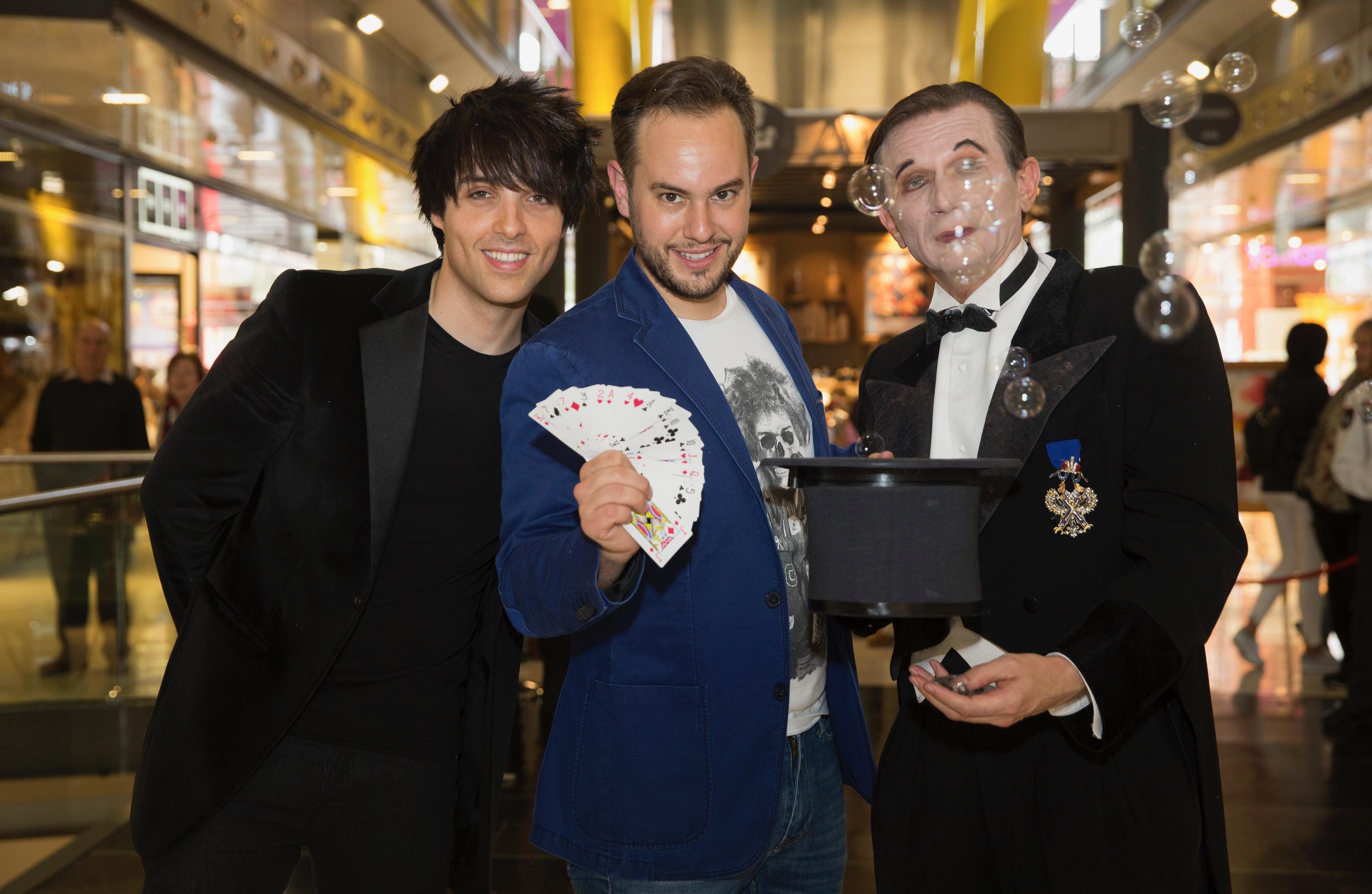 MagFest-magos-magia-Barcelona-Jorge-blass-teatro-victoria (3)