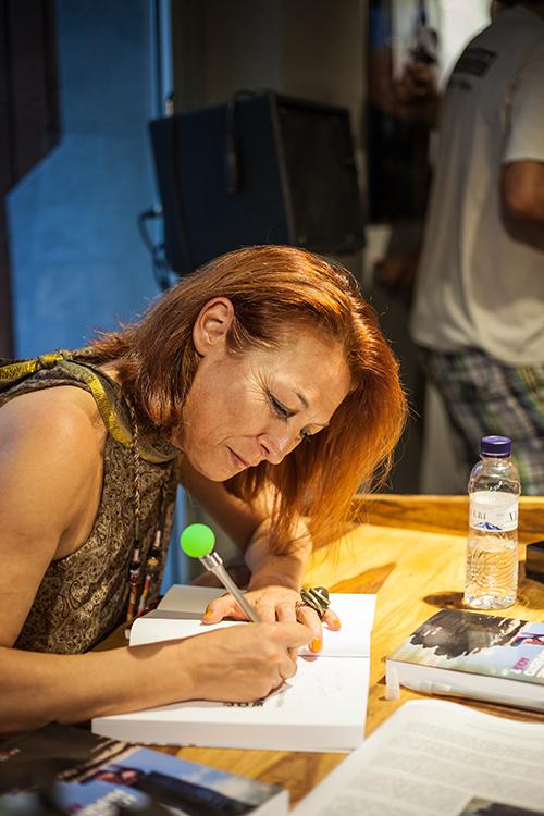 Manu-Nunez-quien-puesto-aqui-novela-presentacion (1)