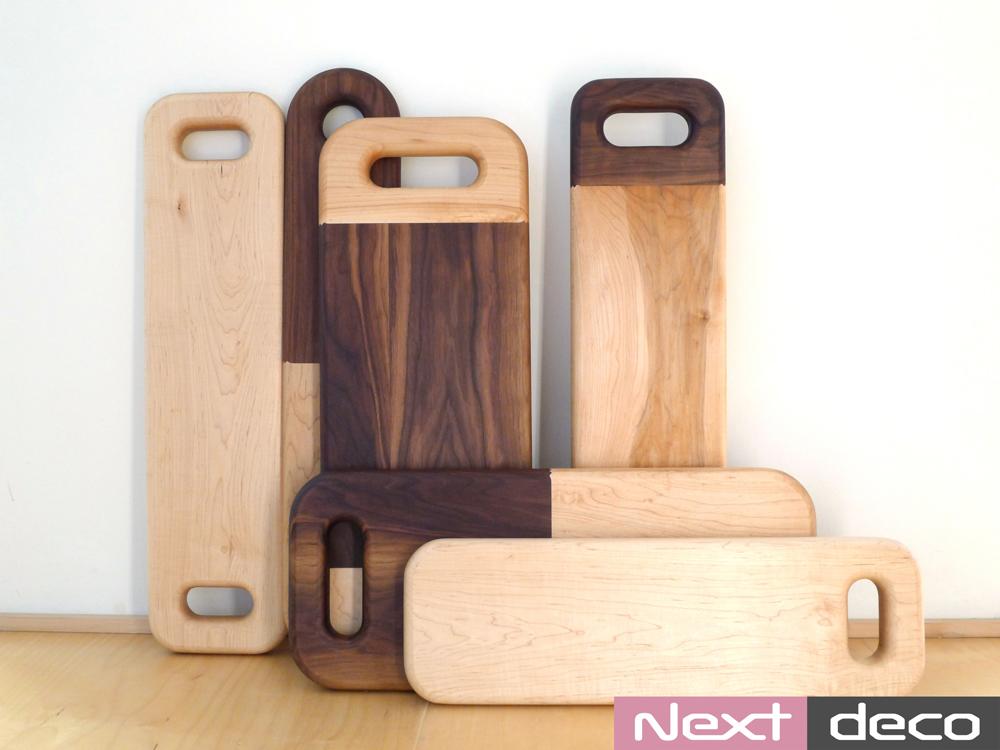 Materia-david-santiago-complementos-madera-nextdeco