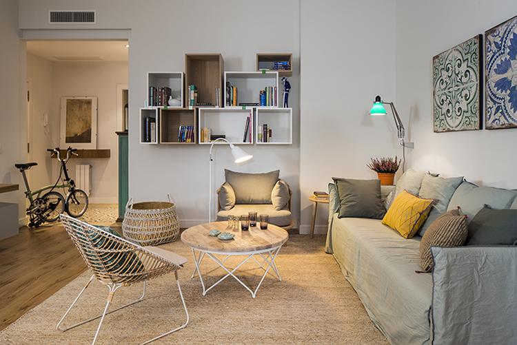 Meritxell-Ribé-The-Room-Studio-Mauricio-Fuertes (1)
