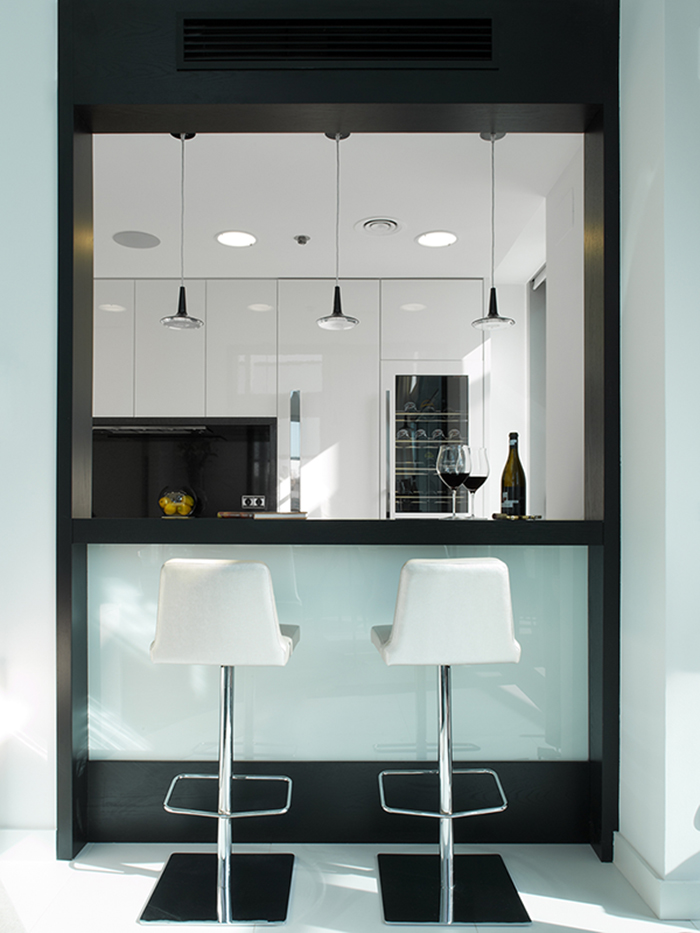 Molins-Design-Jordi-Miralles (15)