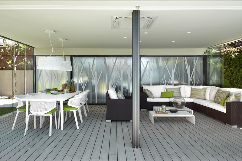 Molins-Design-Jordi-Miralles (3)