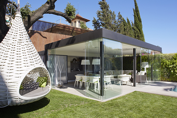Molins-Design-Jordi-Miralles (6)