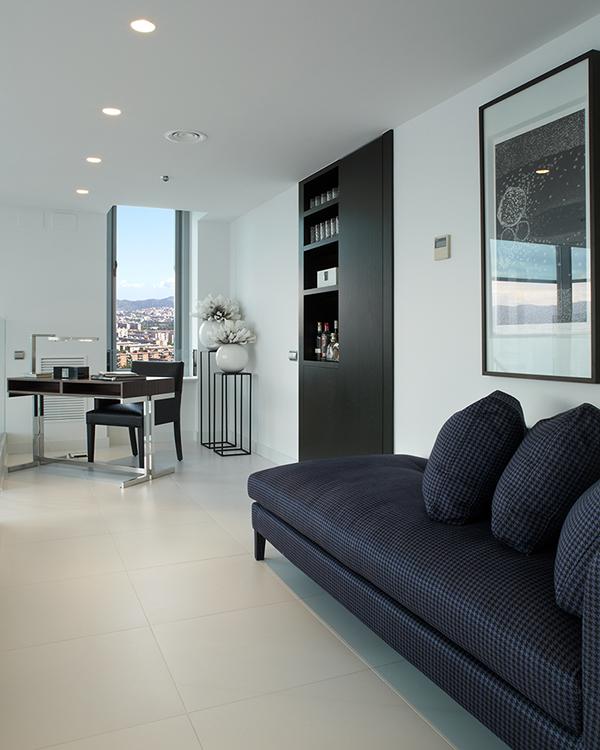 Molins-Design-Jordi-Miralles (7)