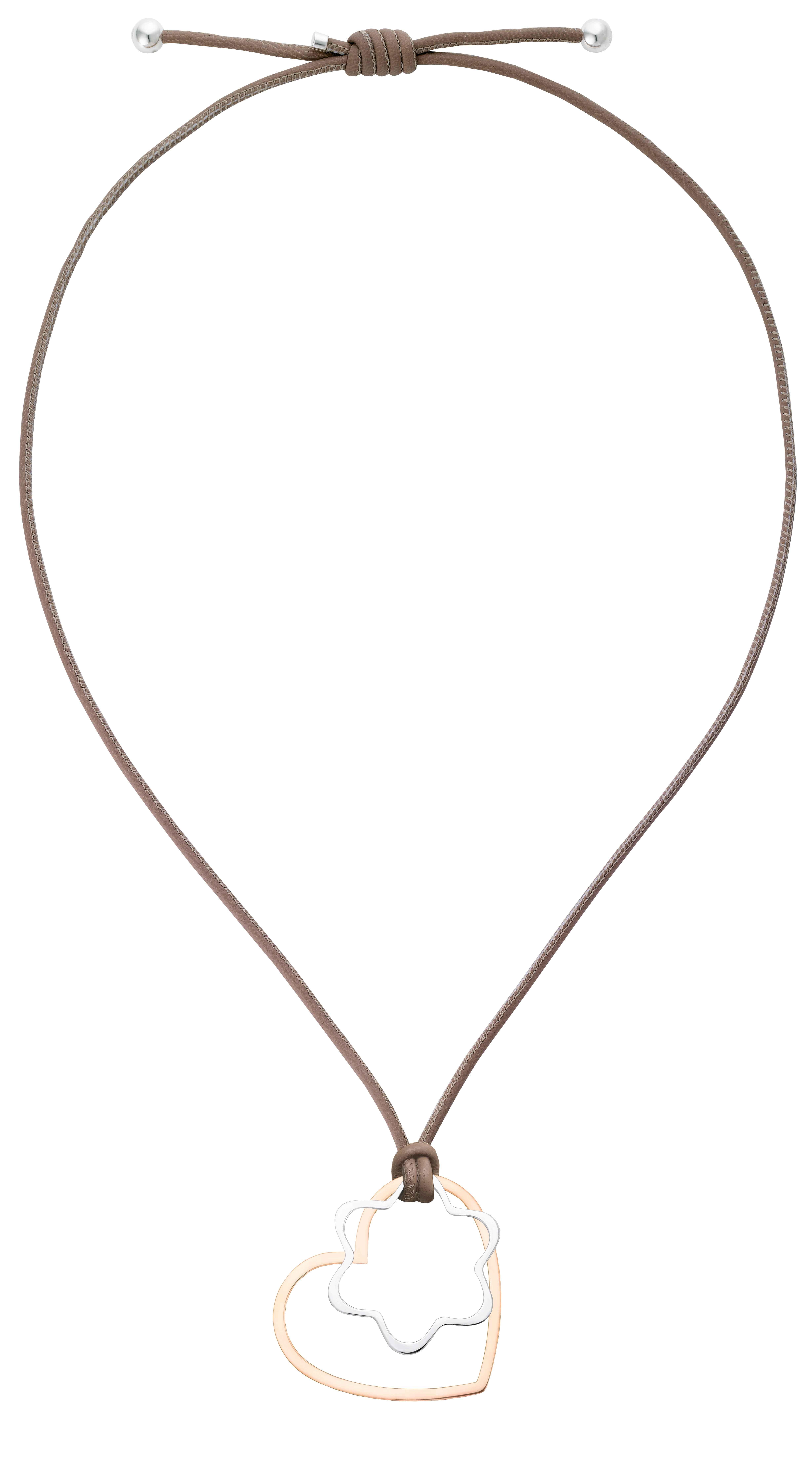 Montblanc-colgante-mujer-san-valentin-nexttrend.jpg