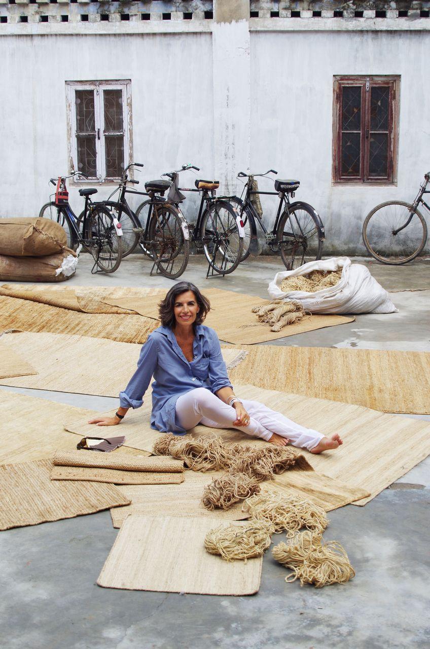 Nani-marquina-alfombra-coleccion-natural.jpg
