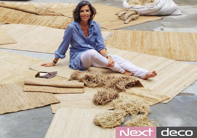 Nani-marquina-coleccion-natural-alfombra-nextdeco