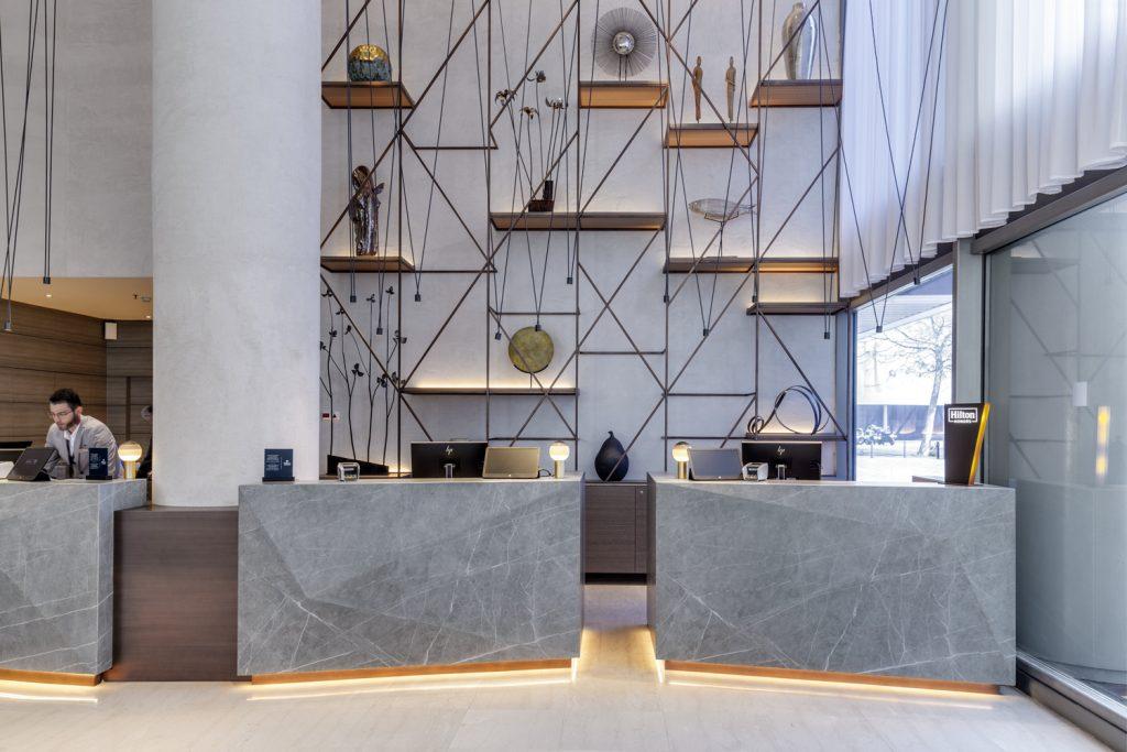 Neolith_hotel-Hilton-Diagonal-Mar_06-1024x683[1]