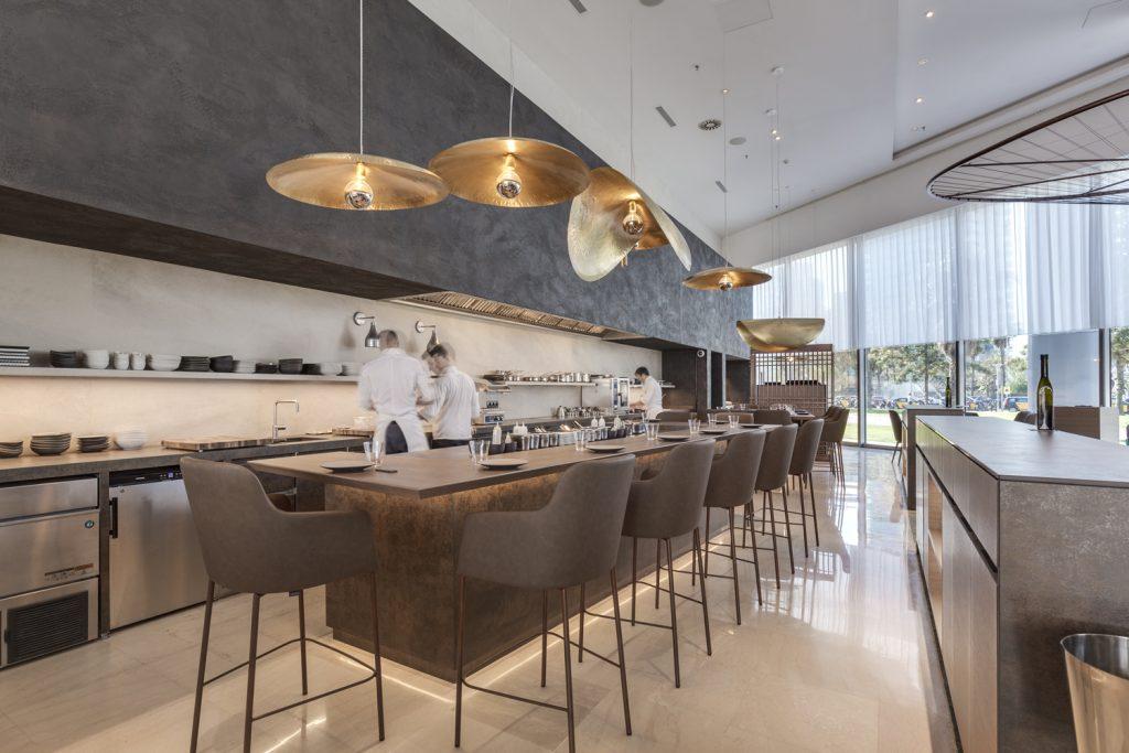 Neolith_hotel-Hilton-Diagonal-Mar_16-1024x683[1]