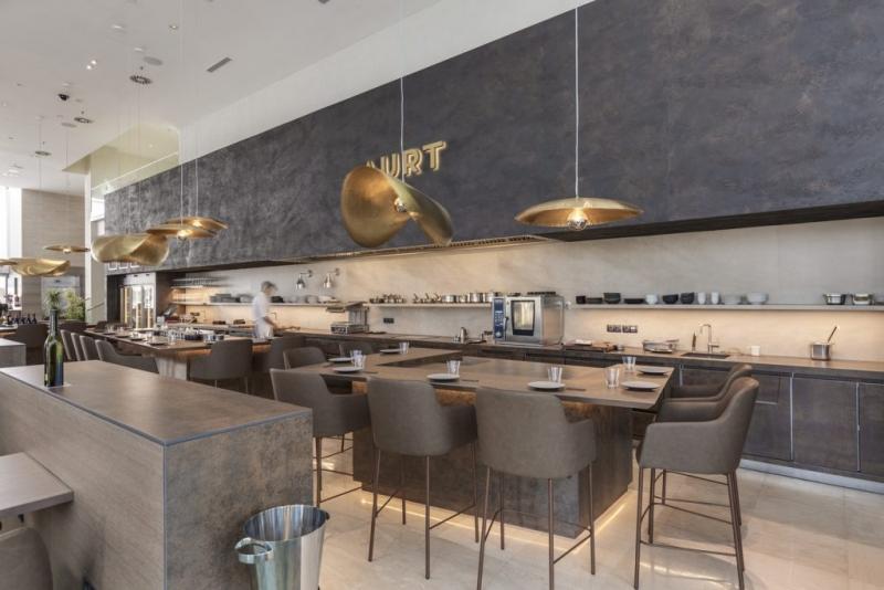 Neolith_hotel-Hilton-Diagonal-Mar_27-1024x683[1]