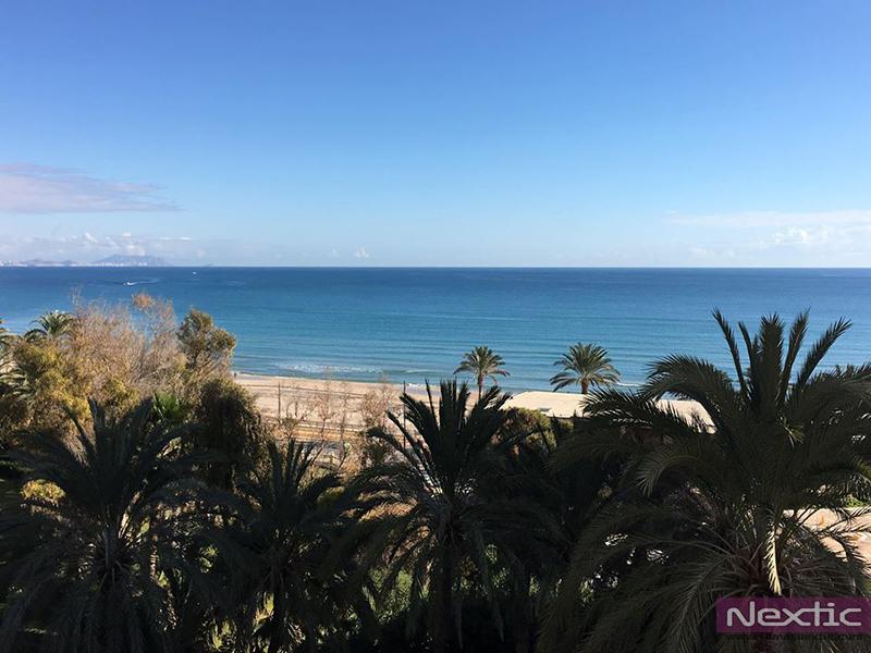 Nextic-Alicante-Manu-Nunez-Turismo-Playa