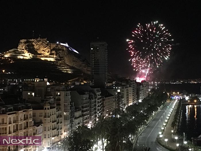 Nextic-Alicante-Manu-Nunez-turismo